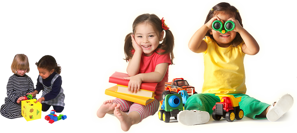 Kids Playing In The Garden Png Transparent Images 5665 Pngio