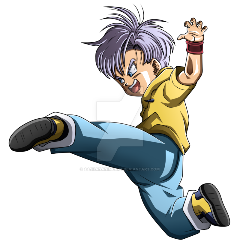 Kid Trunks Png Free Kid Trunks Png Transparent Images 30061 Pngio