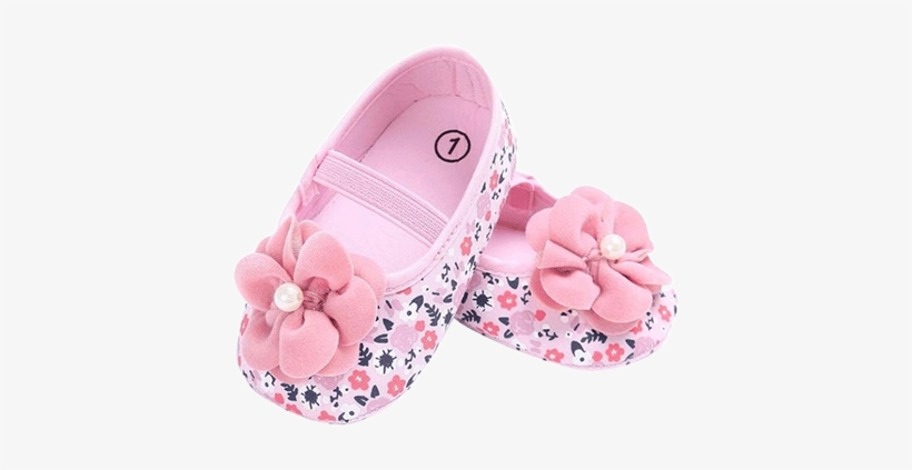 Baby Shoes Png - Kids' Bedding & Decor - Shoes For Baby Girl Png - Free Transparent ...