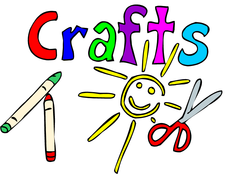Making Crafts Png & Free Making Crafts.png Transparent Images ...
