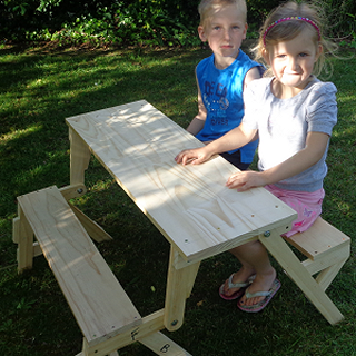 Marvelous Kids Folding Picnic Table Plans Builde 386956 Png Andrewgaddart Wooden Chair Designs For Living Room Andrewgaddartcom