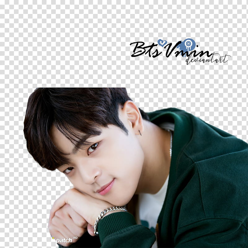 Kim Woojin Png - Kim Woojin Stray Kids transparent background PNG clipart | HiClipart