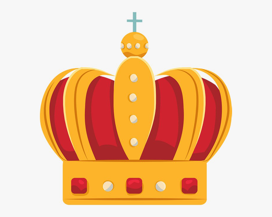 Crown Cartoon Free Crown Cartoon Png Transparent Images 51201 Pngio Choose from over a million free vectors, clipart graphics, vector art images, design templates, and illustrations created by artists worldwide! crown cartoon png transparent