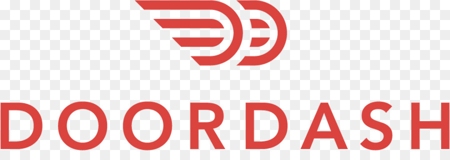 Doordash Logo Transparent Free Doordash Logo Transparent Png
