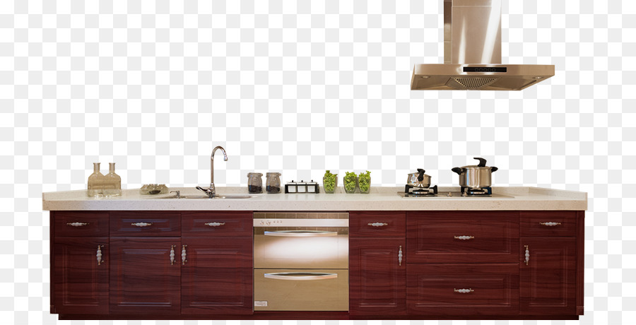 Kitchen Counter Png Free Kitchen Counterpng Transparent Images