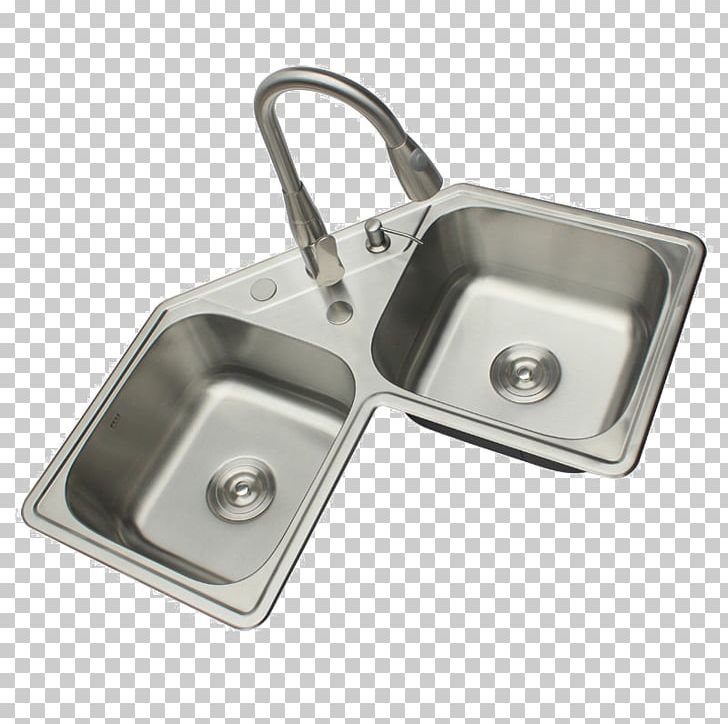 Steel Plate Png - Kitchen Sink U6c34u69fd Stainless Steel Plate PNG, Clipart, Basin ...