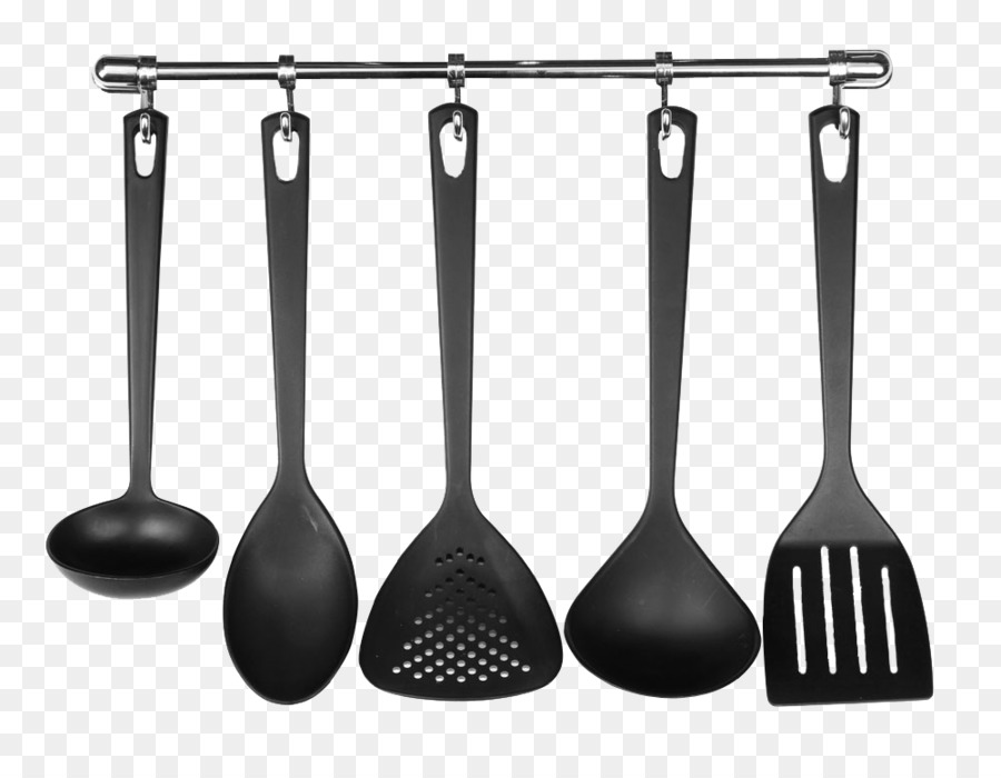 Png Pictures Of Utensils Free Pictures Of Utensils Png Transparent