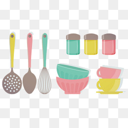 Png Of Cooking Utensils Free Of Cooking Utensils Png Transparent