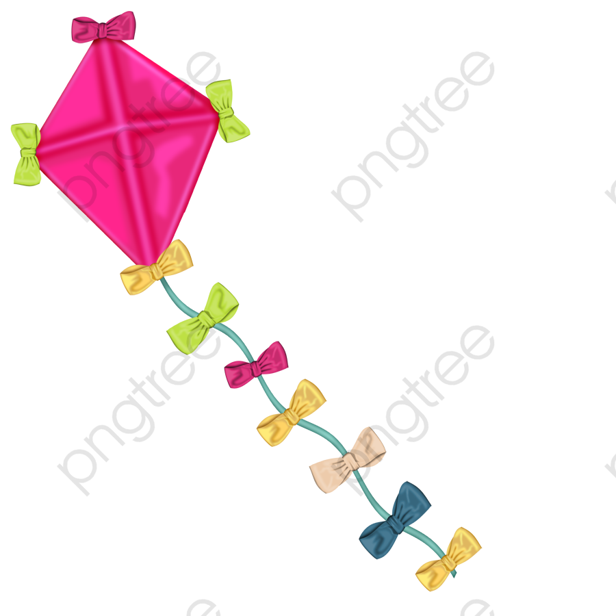 Kite Cute Kite Hand Painted Kite Cart 456953 Png Images Pngio