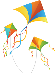 Png Kite Pictures - Kite PNG images free download