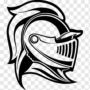 Grand Erie District School Board Png - Knight Grand Erie District School Board Sticker Mascot, knight ...