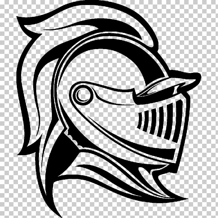 Grand Erie District School Board Png - Knight Grand Erie District School Board Sticker Mascot, knight PNG ...