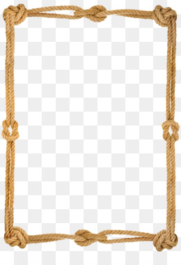 Nautical Rope Knot Png - Knot PNG - Celtic Knot, Rope Knot, Wedding Knot, Tie The Knot ...