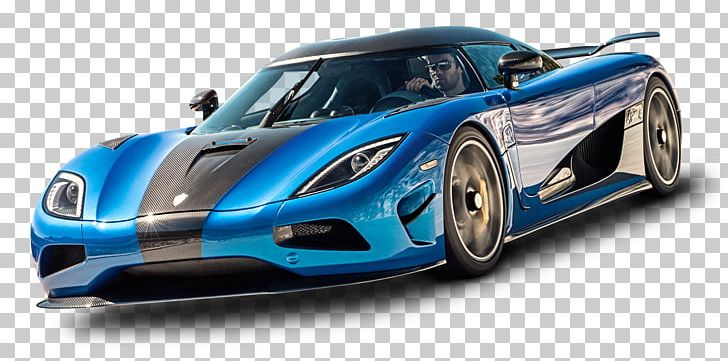 Koenigsegg Agera Png - Koenigsegg Agera R Koenigsegg One:1 Sports Car PNG, Clipart ...