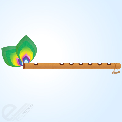 Flute Recorder Musical Instrument Danso PNG, Clipart, Angle, Bamboo Flute,  Bamboo Musical Instruments, Black, Black And