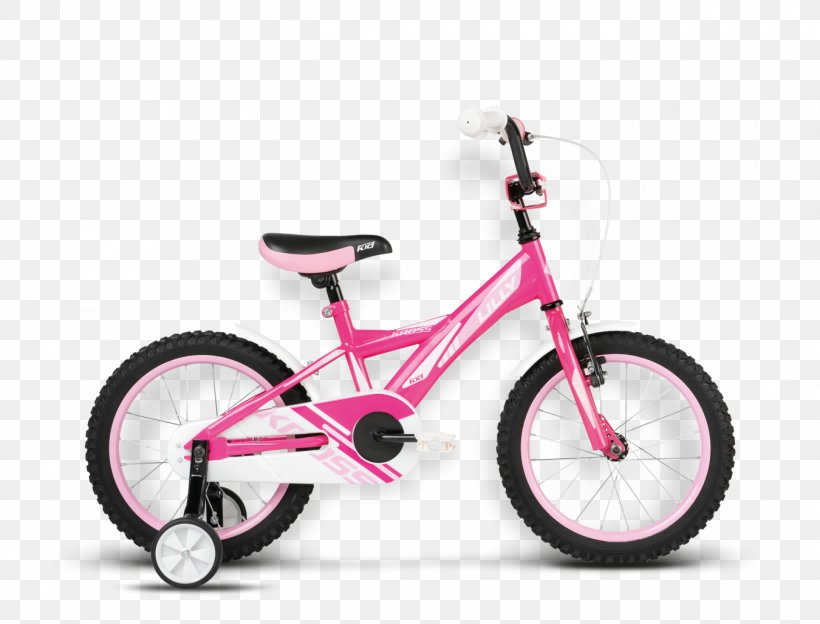 Pink Bicycle Png - Kross SA Bicycle Frames Kross Racing Team Mountain Bike, PNG ...