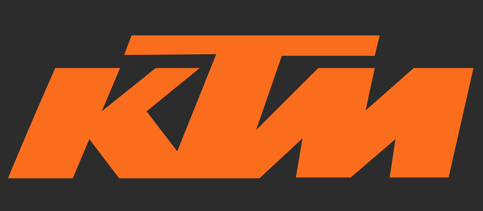 Ktm Logo Hd Wallpapers Wallpaper Cave 1036069 Png