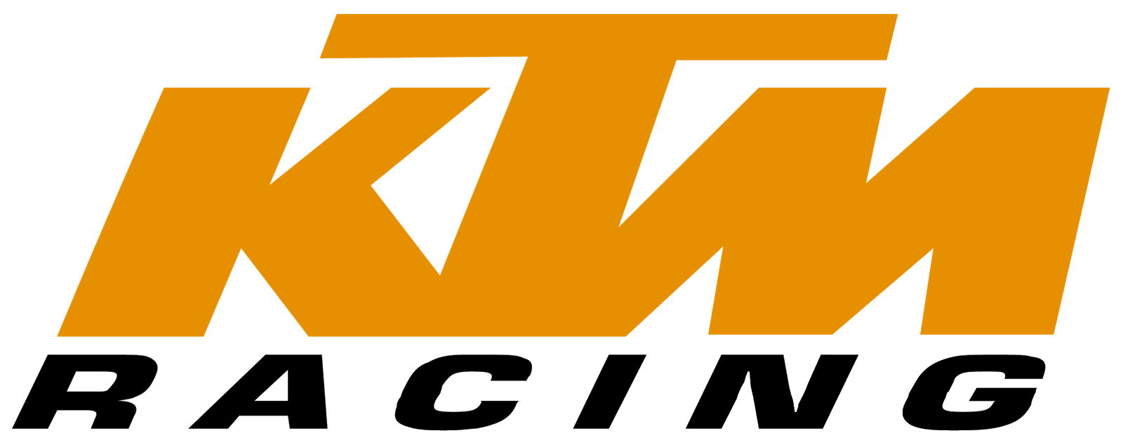 Ktm Logo Wallpapers Hd Wallpaper Cave 1036073 Png