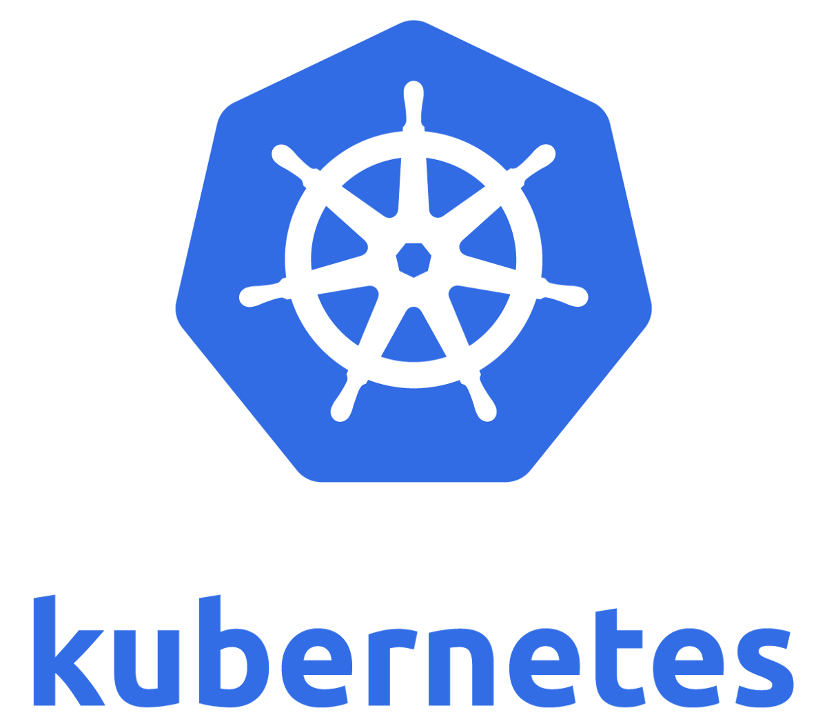 Kubernetes Png - Kubernetes is a big deal, but an overlooked one | by Derrick ...