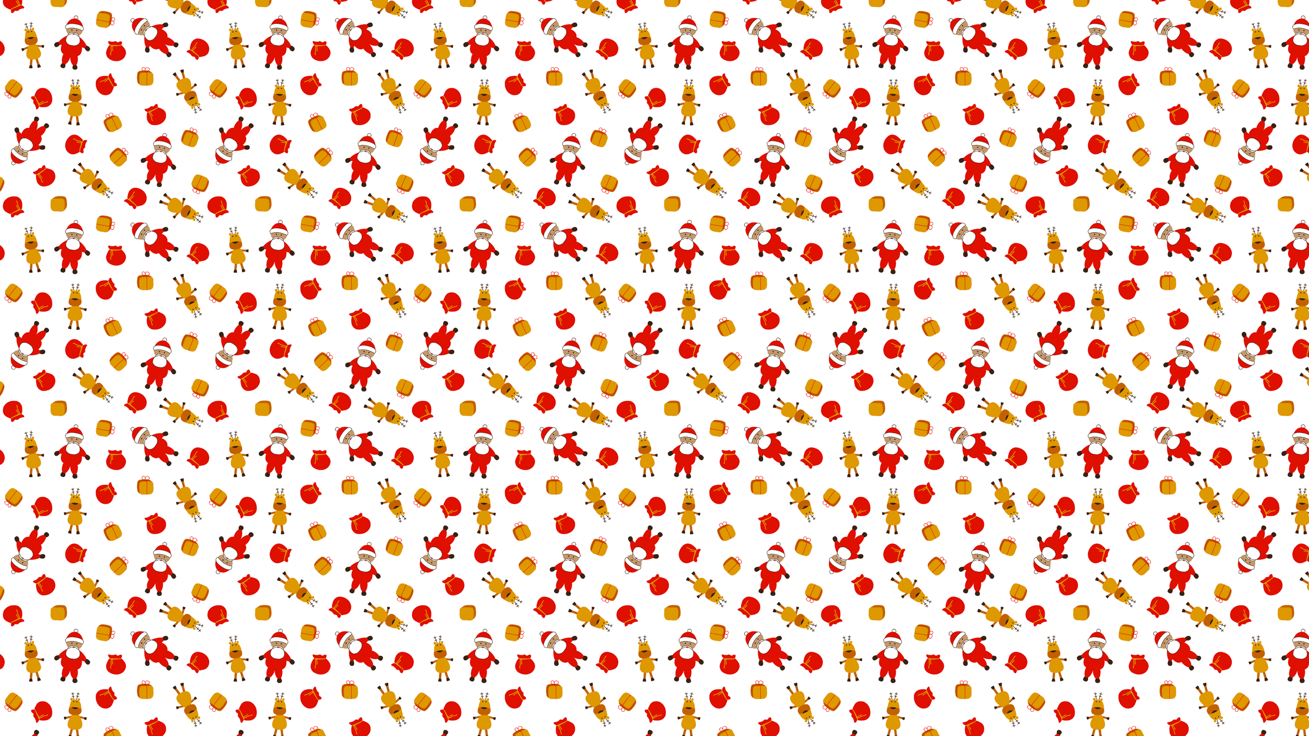 Cute Christmas Backgrounds Png Free Cute Christmas Backgrounds Png Transparent Images 54743 Pngio
