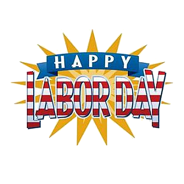Free Labor Day Png Graphics Free Labor Day Graphics Png