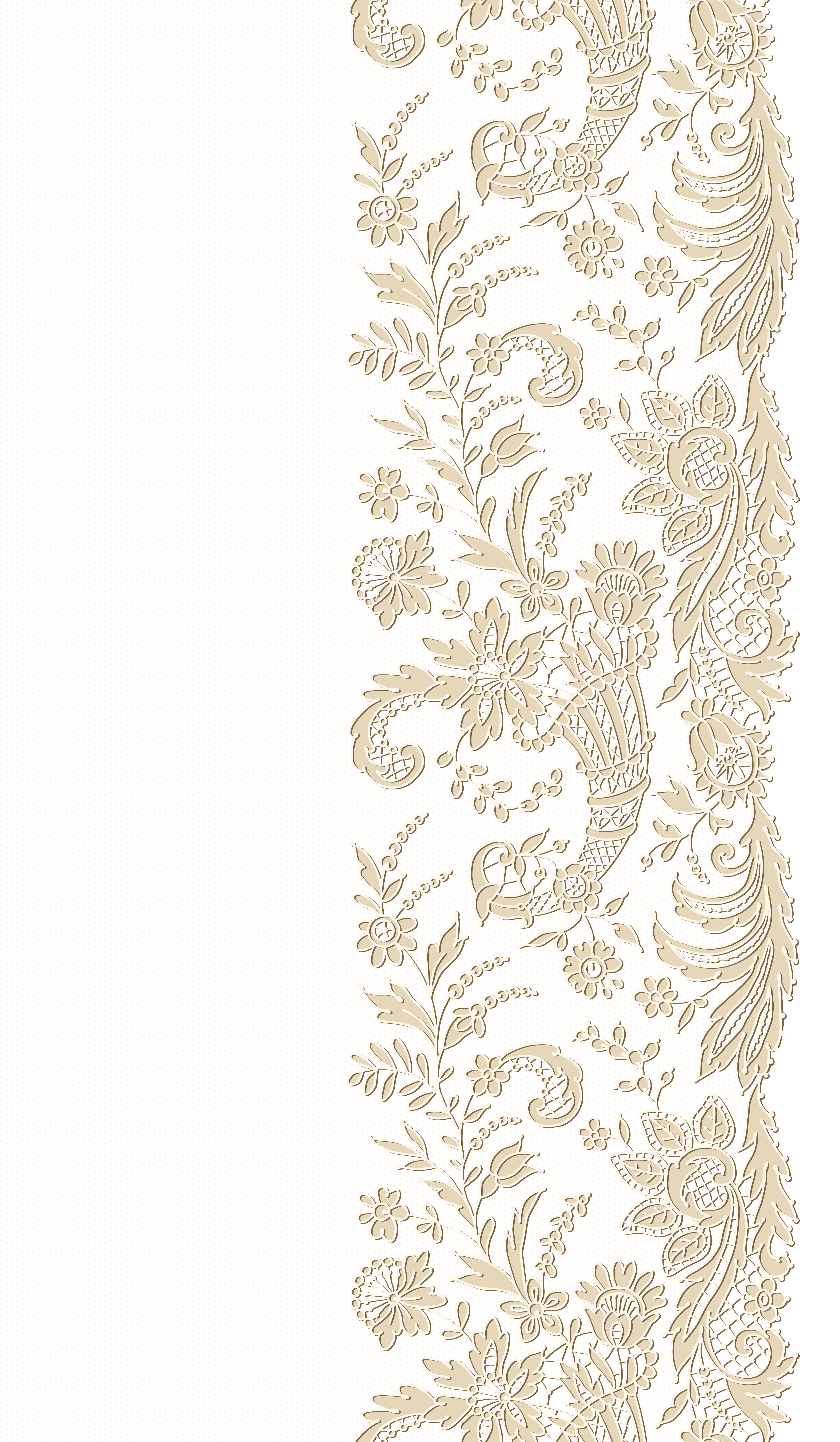 Lace Border Template Png & Free Lace Border Template.png ...