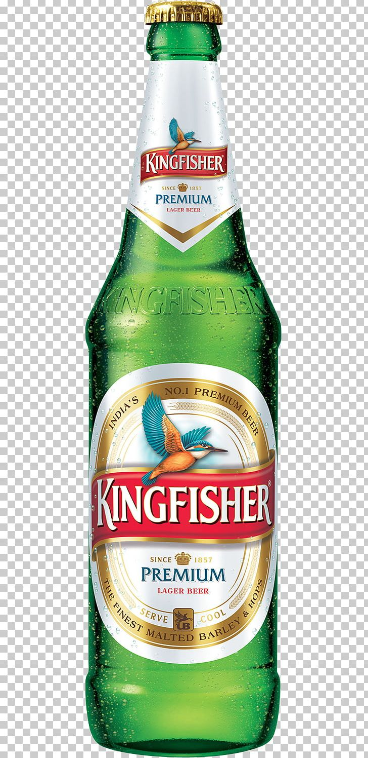 Distilled Beverage Png - Lager Beer In India Kingfisher Distilled Beverage PNG, Clipart ...