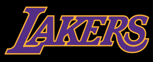 Los Angeles Lakers Font Png Free Los Angeles Lakers Font Png Transparent Images 117206 Pngio