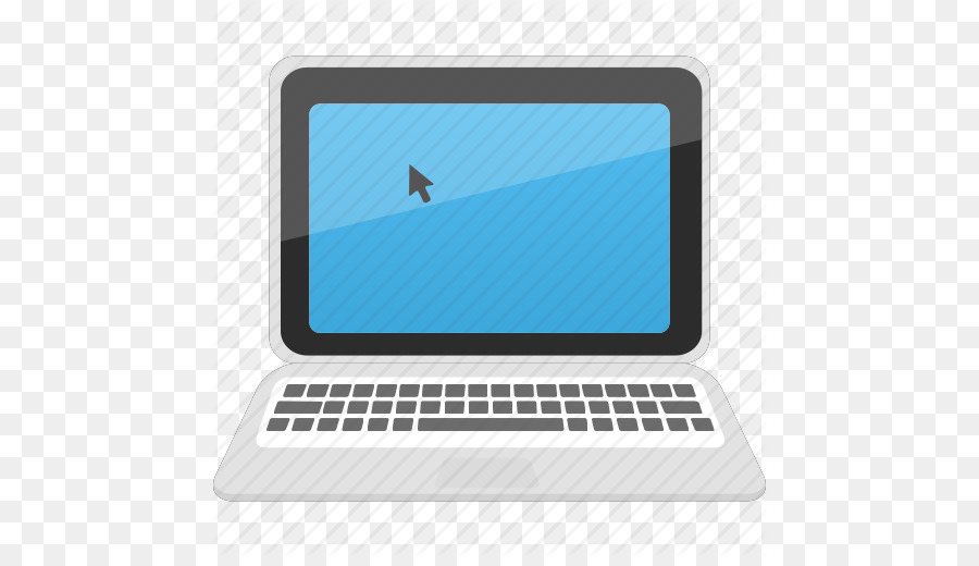 Cartoon Laptop Png - Laptop Hotspot Download Icon - Cartoon computer png download - 512 ...