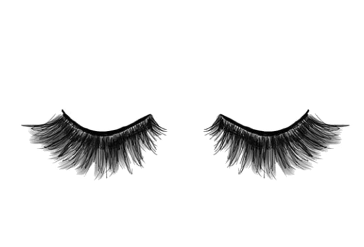 Lashes Png & Free Lashes.png Transparent Images #39247 - PNGio