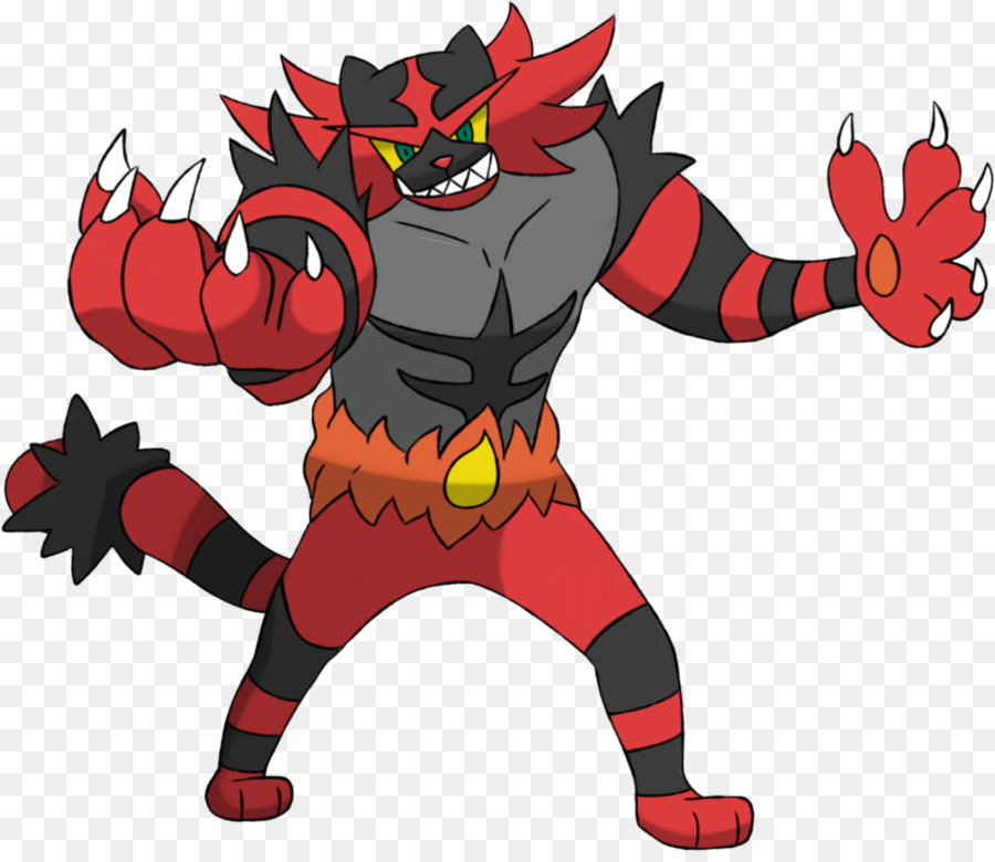 Litten Png - late png download - 966*827 - Free Transparent Pokémon Sun And ...