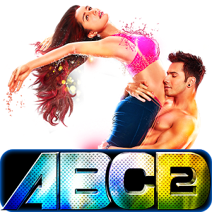 Abcd 2 Png - Latest Android game – ABCD – 2 | maulstech – online learning