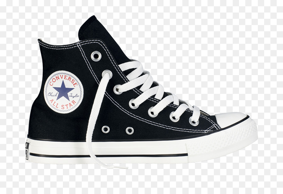 Chuck Taylor Png - Latest Sneakers Shoes for Women png download - 800*608 - Free ...