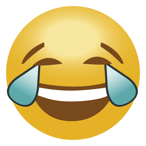 Png Crying Smiley Face & Free Crying Smiley Face.png ...