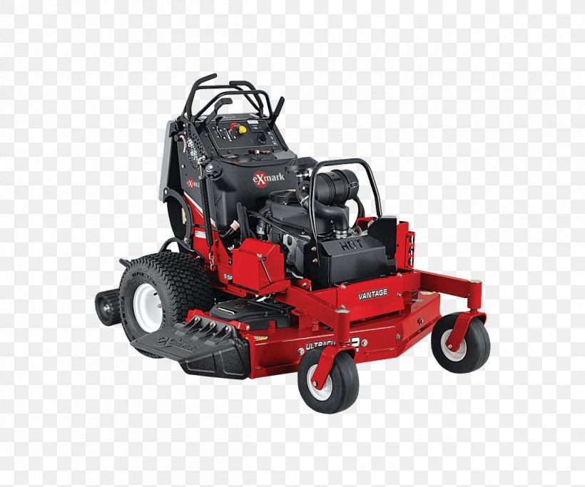 Grass Pro Shops Inc Png - Lawn Mowers Exmark Manufacturing Company Incorporated Blades Of ...