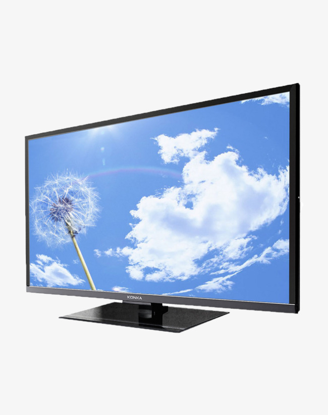 Lcd Tv Png & Free Lcd Tv.png Transparent Images #10681 - PNGio