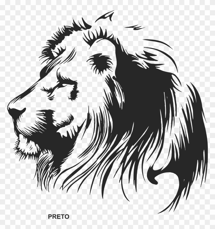 Black And White Lion Png Free Black And White Lion Png Transparent Images 53173 Pngio Illustration of the logo of the head of a black and white lion king of lions a wild animal with a white background. and white lion png transparent images