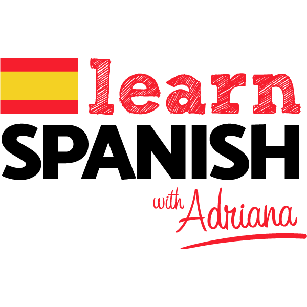 Learning Spanish Png - Learn Spanish   Learn with Adriana