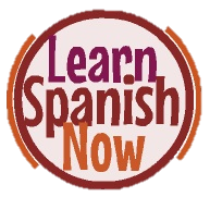 Learning Spanish Png - Learn Spanish Now – The best way to learn Spanish and its cultures