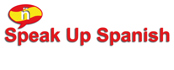Learning Spanish Png - Learn Spanish online with Speak Up Spanish! - OnSpain School