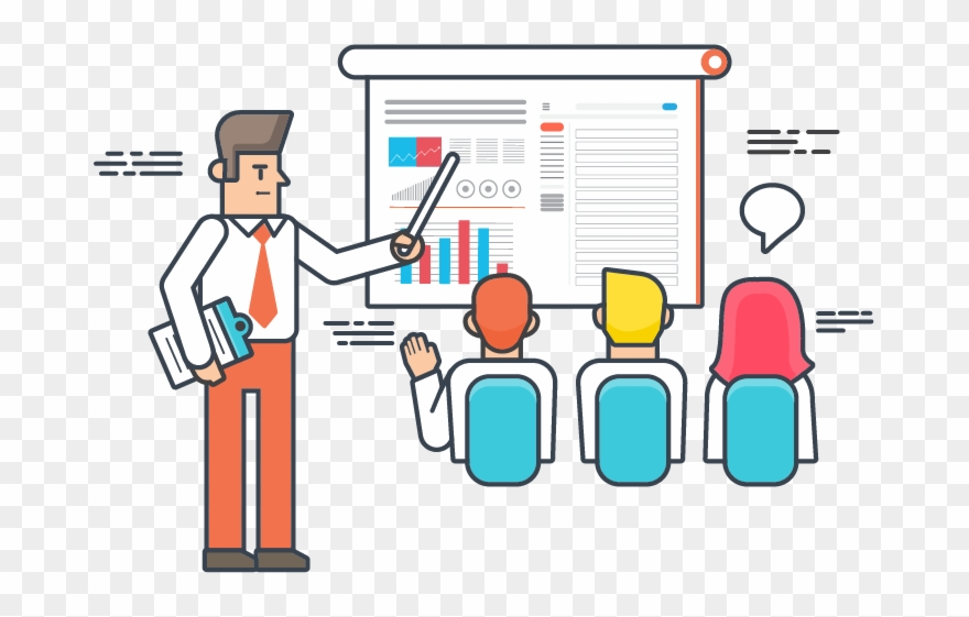 Training And Development Png - Learning Clipart Development - Training And Development Png ...