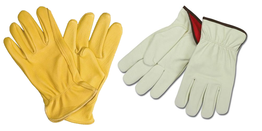 Gloves Png - leather-gloves.png