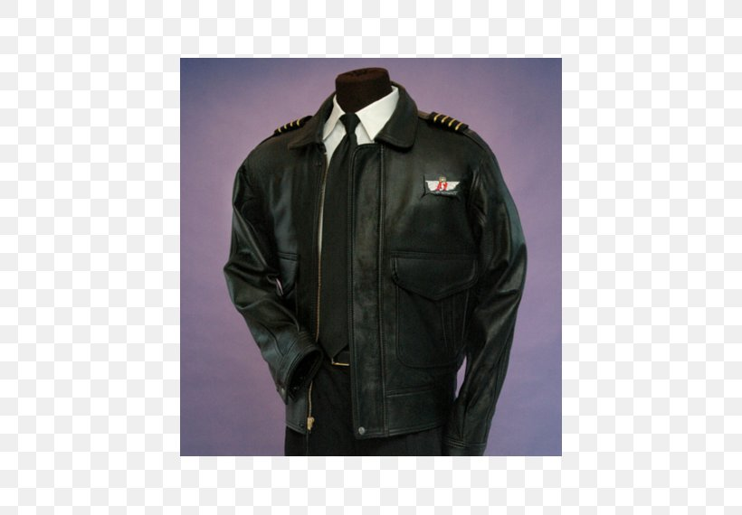 G1 Military Flight Jacket Png - Leather Jacket, PNG, 570x570px, Leather Jacket, Jacket, Leather ...