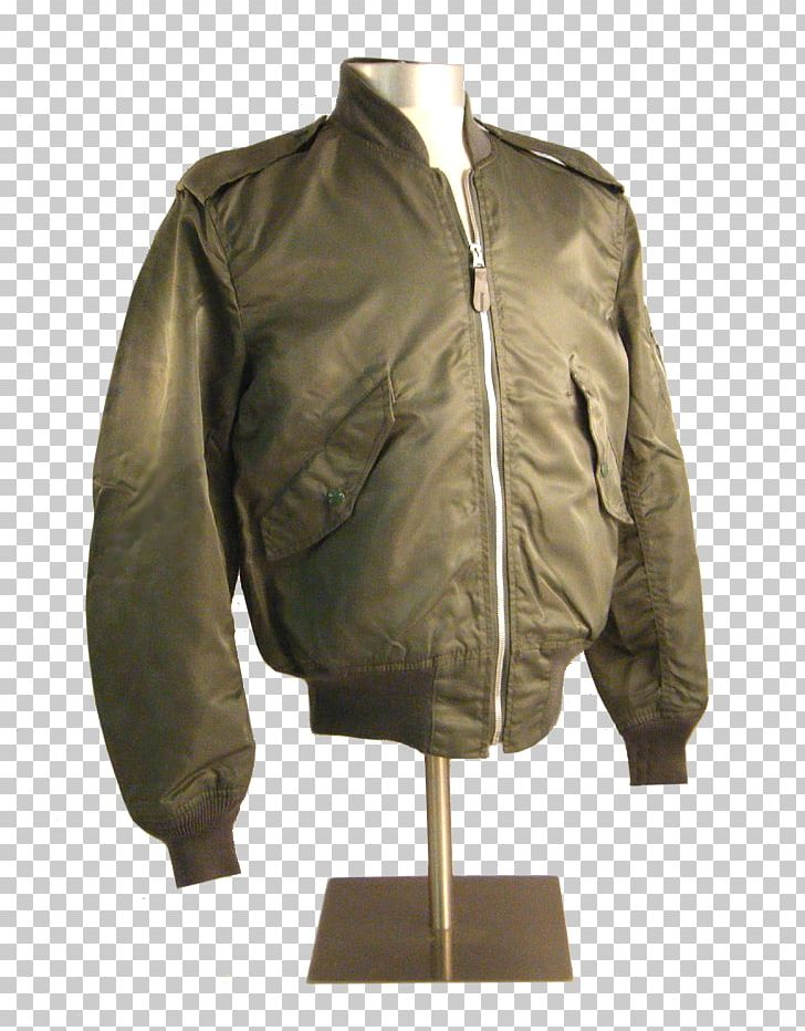 G1 Military Flight Jacket Png - Leather Jacket PNG, Clipart, 2 B, Alpha, Flight Jacket, G1 ...