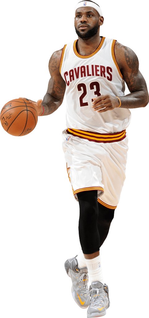 Lebron James Cavaliers Png Free Lebron James Cavaliers Png Transparent Images 88271 Pngio