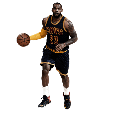 Lebron James Transparent Background Free Lebron James Transparent Background Png Transparent Images 48725 Pngio