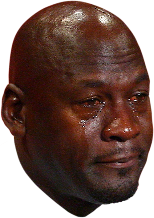 Lebron Crying Face Png & Free Lebron Crying Face.png ...