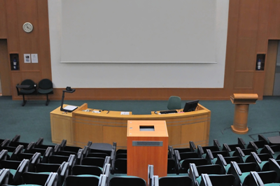 Lecture Hall Png - Lecture Hall PNG Transparent Lecture Hall.PNG Images.   PlusPNG