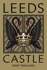 Leeds Castle Png - Leeds Castle Course, Kent – Competition Prize Of 5-Day Season ...