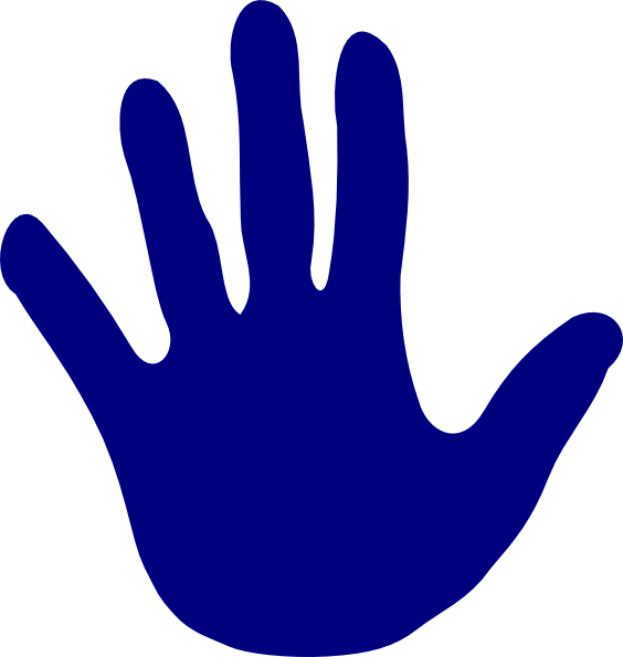 Right Hand Png - Left And Right Hand PNG Transparent Left And Right Hand.PNG Images ...